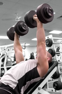 weighttrainingafter50