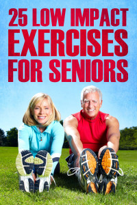 exerciseafter50