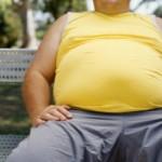 obesityanddiabetes