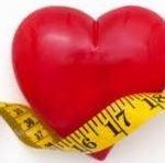 betterhearthealth