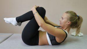 flexibilitytraining